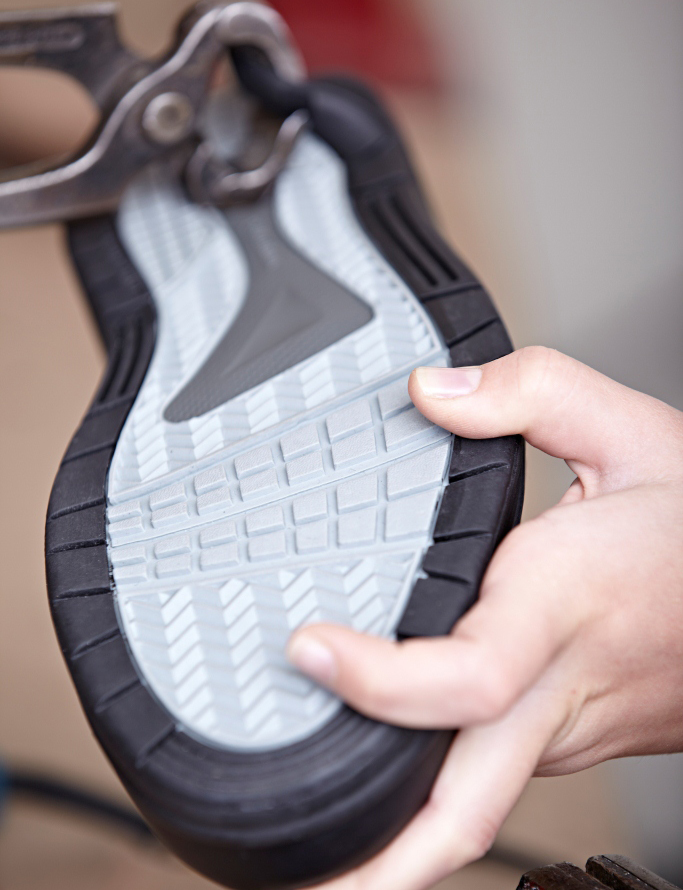 Orthotic Shoes in Melbourne, Orthotic Friendly Shoes in Melbourne