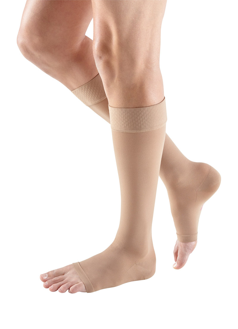 Medical Compression Stockings Australia, Compression Stockings for Nurses Australia